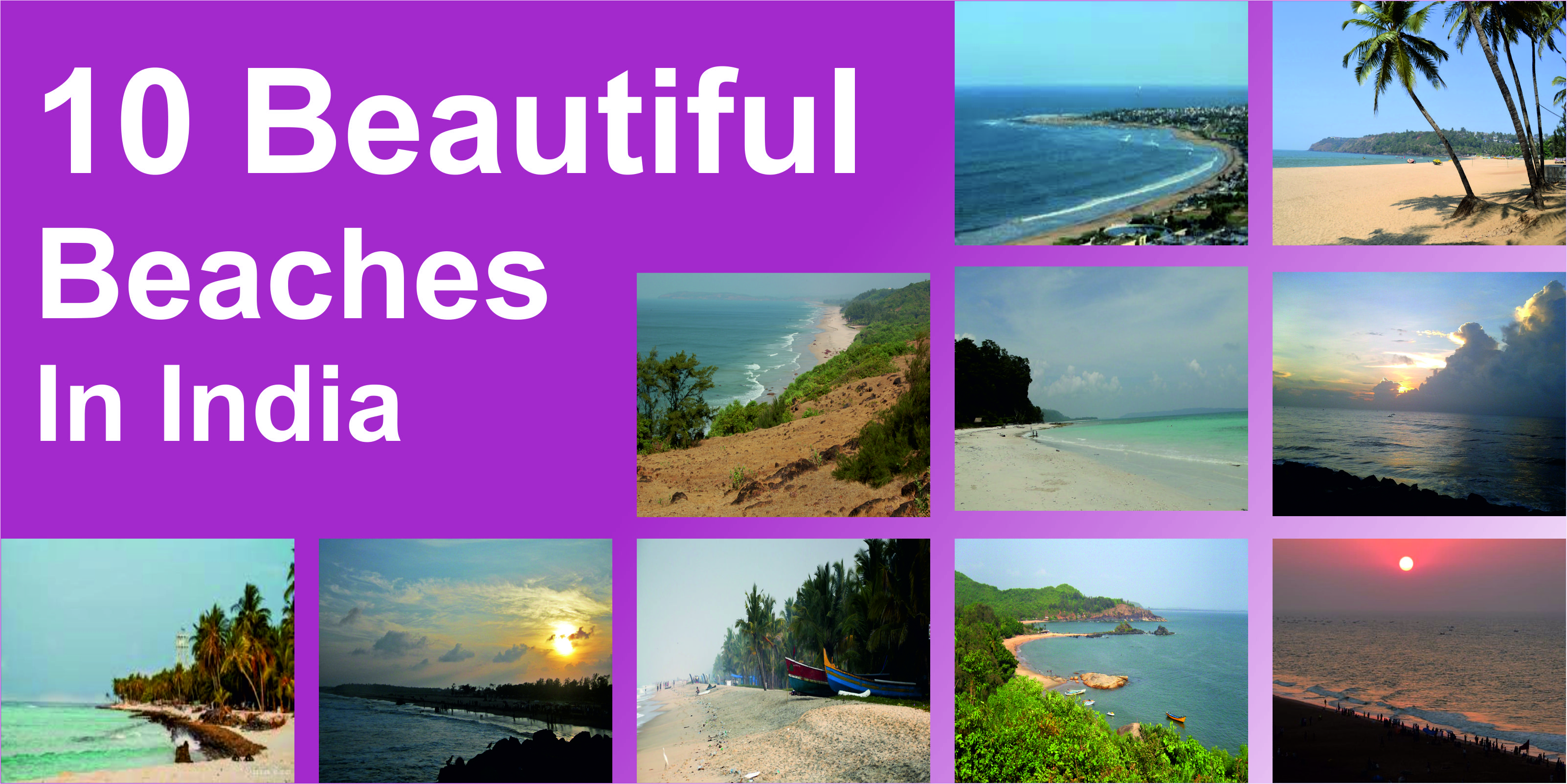 10-Beautiful-beaches-in-India-ShareHereNow-Lifestyle