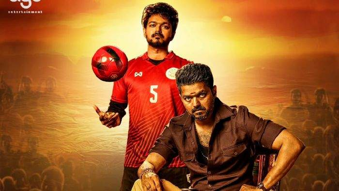 Bigil-Movie-2019-ShareHereNow-Lifestyle