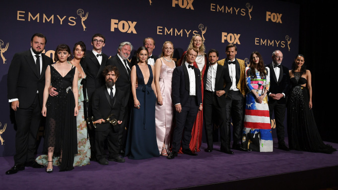 The-Winter-Visited-the-Emmys-Awards-for-the-last-time.
