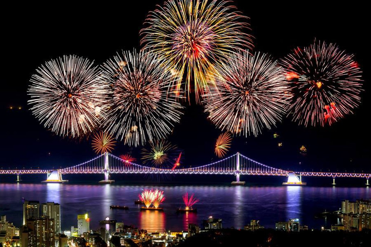 New-Year-Celebrations-5-Best-Places-to-celebrate-New-Year-in-INDIA-ShareHereNow-Lifestyle