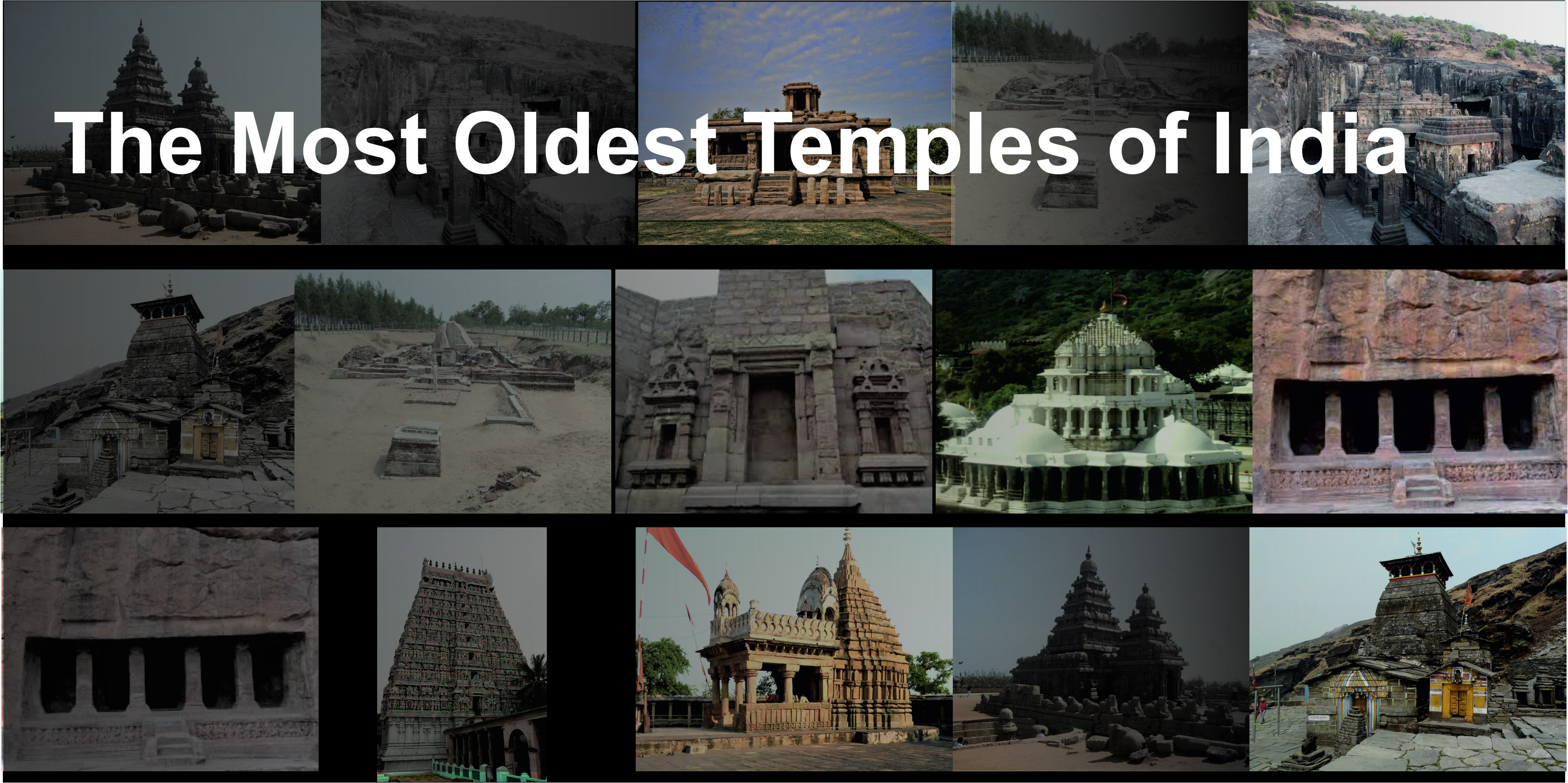 The-most-oldest-temples-of-India